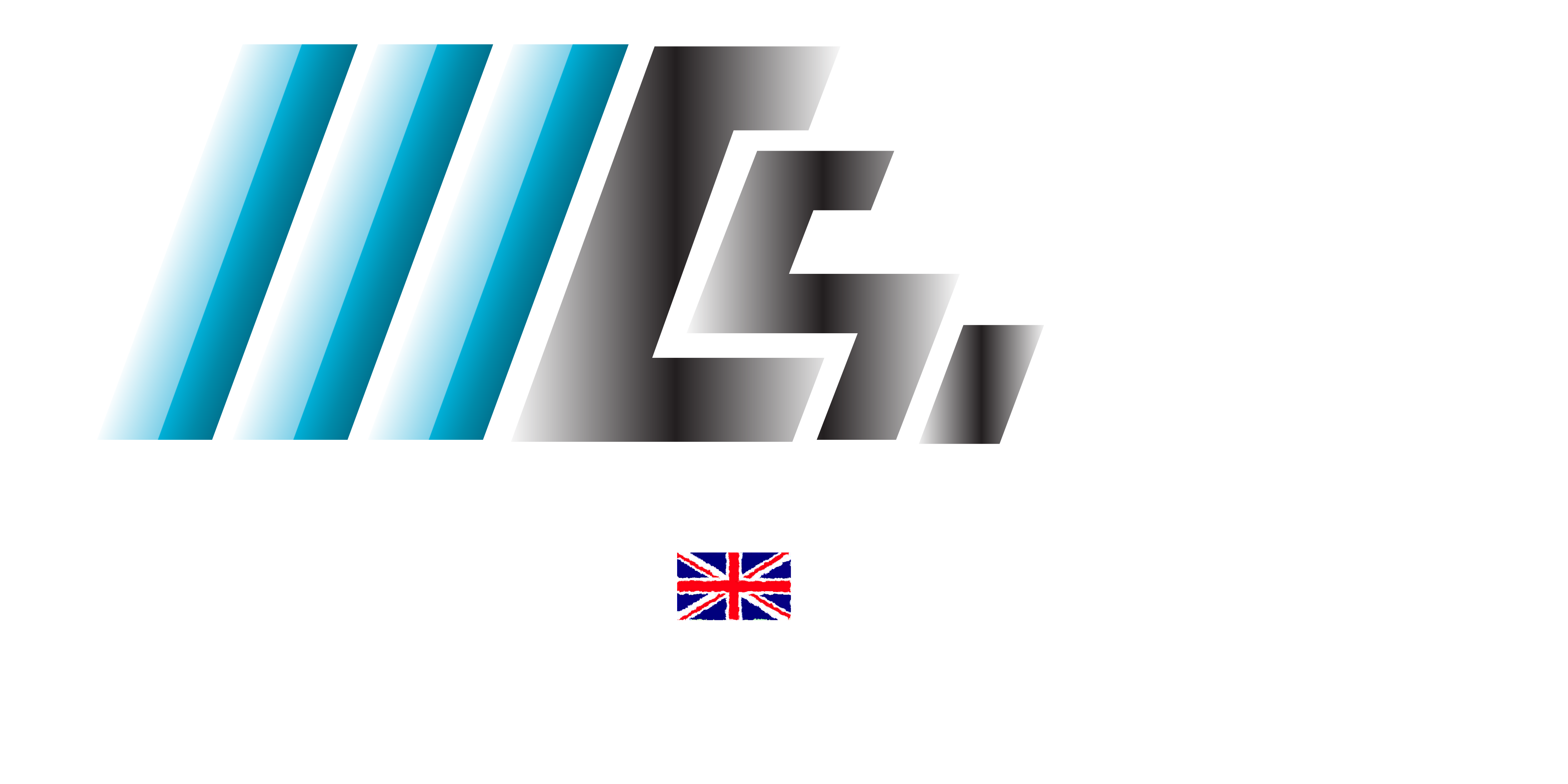 Christian Skaters UK